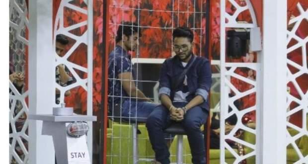 Bigg Boss 14 LATEST GOSSIPS: Eijaz to swap Nishant with Jaan in 'Tabadla'