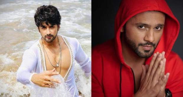 Bigg Boss 14 Spoiler: Nishant to vent out his anger on Rahul in Big Boss house