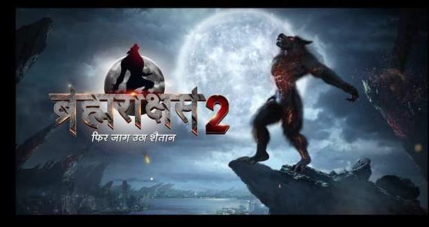 Brahmarakshas 2 Wiki, Wikipedia: ZEE TV's Brahmarakshas 2 Cast, Timings, Story