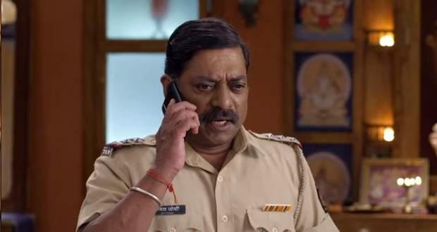 Ghum Hai Kisi Ke Pyaar Mein GOSSIP: Kamal to call Virat for help