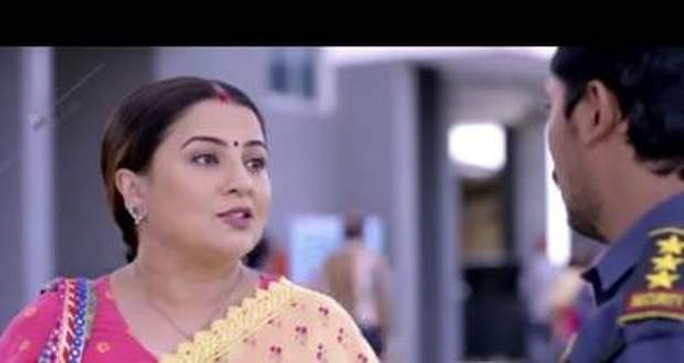 India Wali Maa GOSSIP: Kaku to get trapped by Cheenu's father
