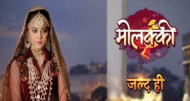 Molki Serial Story: Purvi's (Molkki) struggle to survive with dignity