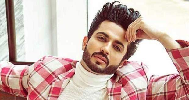Naagin 5 Story Twist: Dheeraj Dhoopar to re-enter star cast of Nagin 5