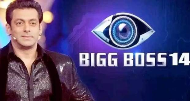 Online TRP Ratings: Bigg Boss 14 trp rating  jumps to No. 6 TRP spot this week