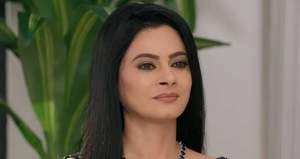 Anupama Upcoming Story: Rakhi threatens to spoil Vanraj's name