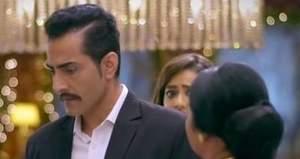 Anupama Spoiler: Baa to slap Vanraj
