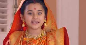 Barrister Babu Upcoming Twist: Bondita's wish to study in school