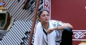 Bigg Boss 14 27th November 2020 Written Update