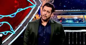 Bigg Boss 14 GOSSIP: Salman Khan's announcement to shock contestants