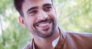 Brahmarakshas 2 Cast Spoiler: Rohit Choudhary adds to star cast
