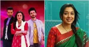 HIT or FLOP: Indian Hindi TV Serials TRP Ratings for November 2020 1st week