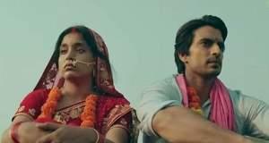 Imli 30th November 2020 Written Update: Aditya & Imli reach Delhi