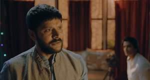 Imli Upcoming Story: Satyakaam to share his life story with Aditya