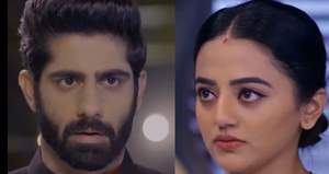 Ishq Mein Marjawan 2 Twist: Riddhima gets shocked to see Vansh in front of her