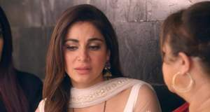 Kundali Bhagya SPOILER: Preeta rushes to save her mother Sarla