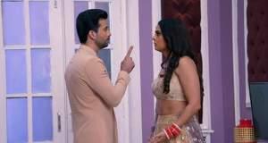 Kundali Bhagya SPOILER: Rishabh asks Sherlyn to take her complaint back