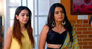 Kundali Bhagya Spoiler: Sherlyn-Mahira's attempt to break Preeta's fast