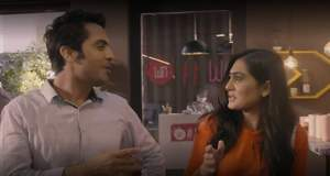 Mere Dad Ki Dulhan Spoiler: Nia-Kabir's story to see a happy ending