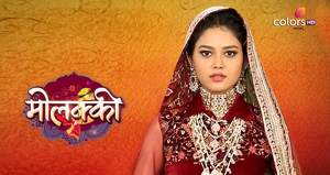 Molkki SPOILER: Purvi to feel betrayed after learning the truth