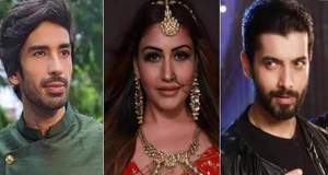 Naagin 5 SPOILER: Jai and Veer team up to save Nagin Bani