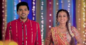 Saath Nibhana Saathiya 2 Upcoming Story: Anant to ask Gehna to marry him