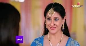 Shakti Astitva Ke Ehsaas Ki Spoiler: Shanno to reveal Heer's truth