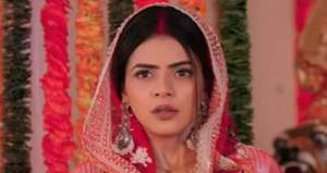 Shakti Astitva Ke Ehsaas Ki Twist: Heer to lie about her pregnancy