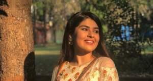 Story 9 Months Ki Latest Cast Spoiler: Jinal Jain joins star cast
