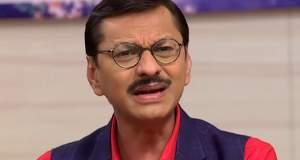 Taarak Mehta Ka Ooltah Chashmah Spoiler: Popatlal to lose his job