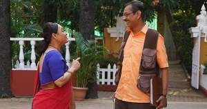 Taarak Mehta Ka Ooltah Chashmah Twist: Poptlal to join Madhavi in her business