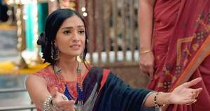 Yeh Hai Chahatein 26th November 2020 Written Update: Mahima leaves her house