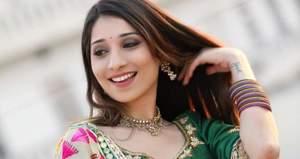 Yeh Rishta Kya Kehlata Hai Cast Spoiler: Vrushika Mehta to enter star cast