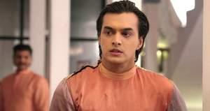 Yeh Rishta Kya Kehlata Hai Gossip: Kartik-Naira plan a skit to convince Kairav