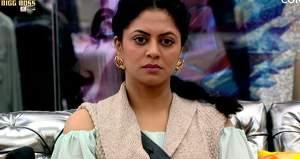 Bigg Boss 14 GOSSIP: Rubina and Abhinav to target captain Kavita