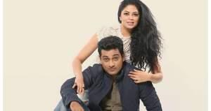 Bigg Boss 14 SPOILER ALERT: Kavita's husband Ronit Biswas to visit BB 14 house