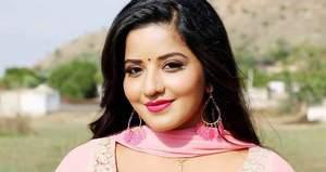 Colors TV Latest News: Antara Biswas to enter Namak Ishq Ka, new serial