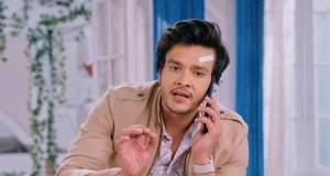 Lockdown Ki Love Story Gossip: Raghav to send Sonam's video to Dhruv
