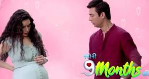 Story 9 Months Ki Wikipedia Wiki: Timings, Story, Sony TV Upcoming Serial Cast