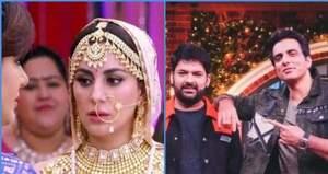 TRP War: Indian Hindi Online TV Serials TRP Ratings for November 2020 3rd week