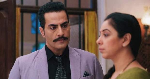 Anupama Spoiler: Anupama to carry out Diwali Pooja without Vanraj