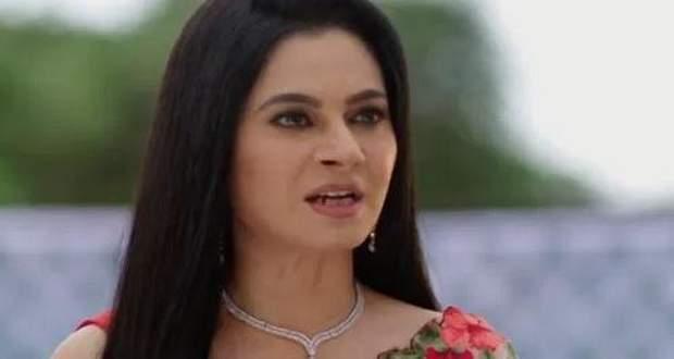 Anupama Upcoming Story: Rakhi to send Vanraj-Kavya's photos to Baa