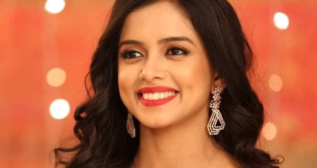 Apna Time Bhi Aayega Cast Gossip: Megha Ray to replace Anushka Sen