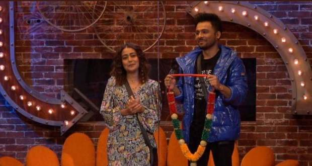 Bigg Boss 14 29th November 2020 Written Update: Weekend Ka Vaar Episode Update