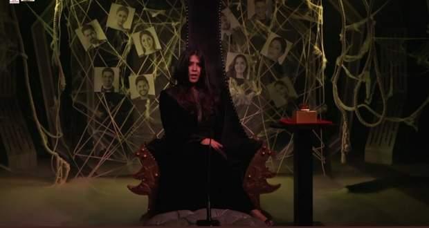 Bigg Boss 14 FUTURE STORY: Ekta Kapoor to give one contestant immunity stone