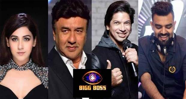 Bigg Boss 14 Gossip: Contestants to dance and party on tunes of popular celebs