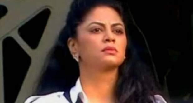 Bigg Boss 14 LATEST GOSSIP: Kavita Kaushik to become the next captain