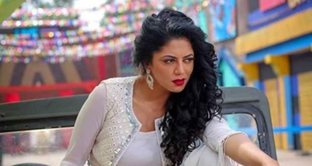 Bigg Boss 14 Latest News: Kavita Kaushik's surprising comeback in Big Boss 14