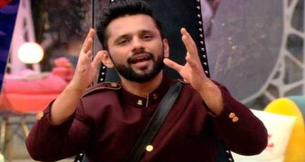 Bigg Boss 14 LATEST TWIST: Housemates to pair up and Dance for entertainment