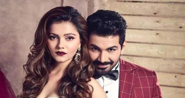 Bigg Boss 14 Spoiler Alert: Abhinav Shukla-Rubina Dilaik to target each other