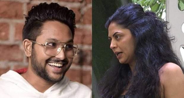 Bigg Boss 14 Spoiler: Jaan Kumar Sanu targets Kavita Kaushik